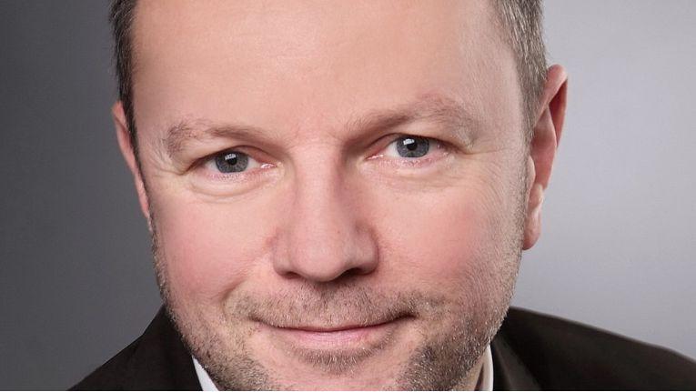 Dirk Treue, Channel Marketing Manager DACH bei M-Files, freut sich auf seine neue Aufgabe und setzt auf das spezielle Channel Marketing-Programm des Herstellers.