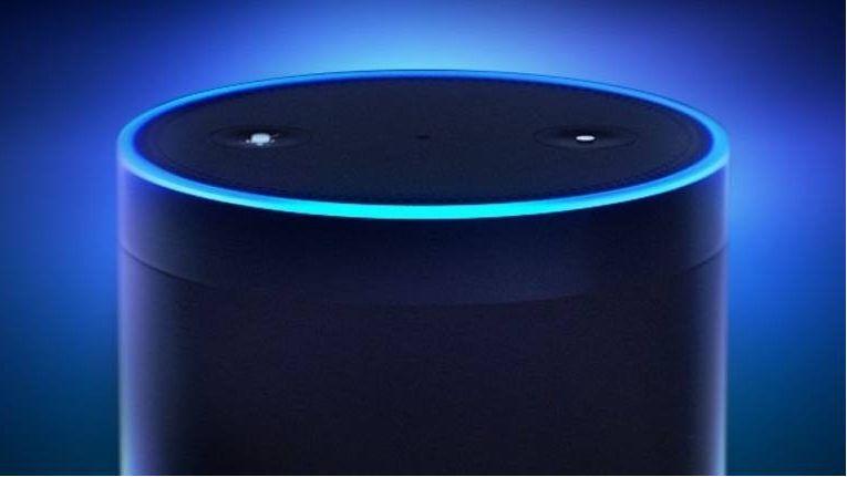 Digitale Assistenen à la Alexa kommen noch nicht mit allen Anfragen zurecht.