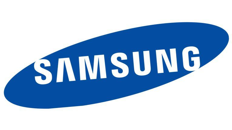 Raten Sie mit! Warum heißt Samsung eigentlich Samsung?