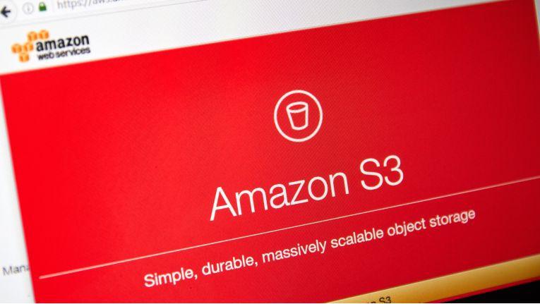 Die Ausfälle zu vieler Server des Amazon-Speicherdienstes S3 bereiteten zahlreichen Unternehmen Probleme.