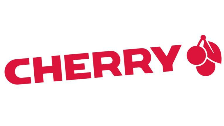 Raten Sie mit! Warum heißt Cherry eigentlich Cherry?