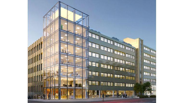 Ab 03. April 2017 ist es soweit: Die Westcon Group Germany GmbH bündelt beide Berliner Unternehmen samt Academy unter einem Dach.