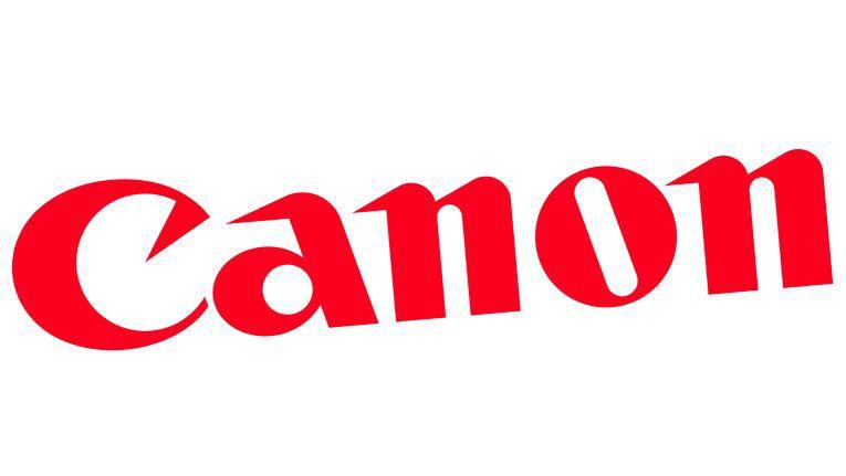 Raten Sie mit! Warum heißt Canon eigentlich Canon?