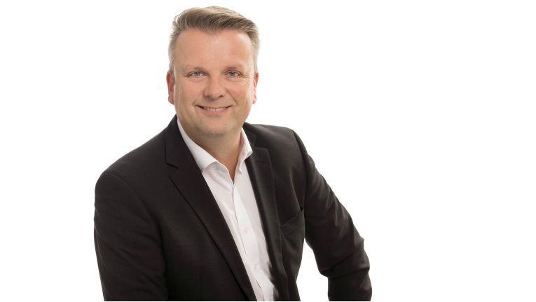 ''Zubehör für mobile Geräte nimmt einen ehr hohen Stellenwert ein, da jeder Kunde, der diese Geräte nutzt, es zwingend benötigt'', Jens Dreising, Head of BU Smart Communications bei Also Deutschland.
