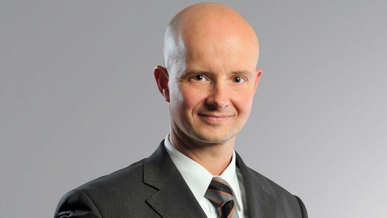 """""""Der Umbau vom klassischen Systemhaus zum Lösungspartner ist vollzogen"""", betont Urano-Gesellschafter Oliver Vatterodt."""