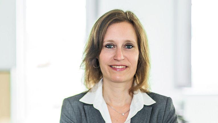Urano-Gesellschafterin Eva Beuscher sucht nach Spezialisten - auch für die 2017 geplanten Standorte Ulm und Wien.