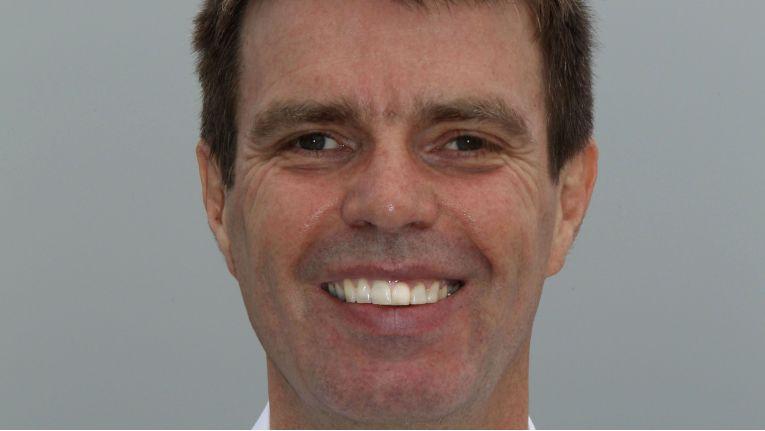 Norbert Horn, neu ernannter Leiter der Auslandsvertriebsorganisation von Starface