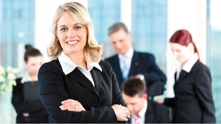 Führungskräfte brauchen neue Kompetenzen