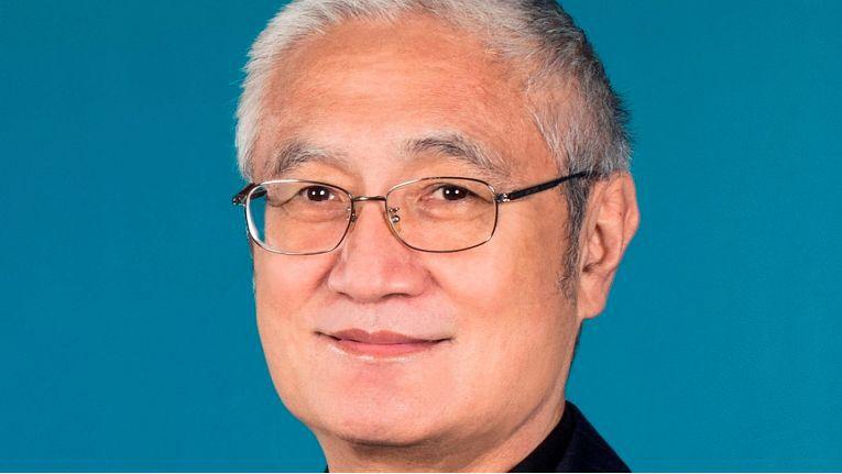 Der erfahrene Ingenieur und langjährige General Manager, Douglas Hsiao, ist ab sofort Global Chairman bei D-Link.