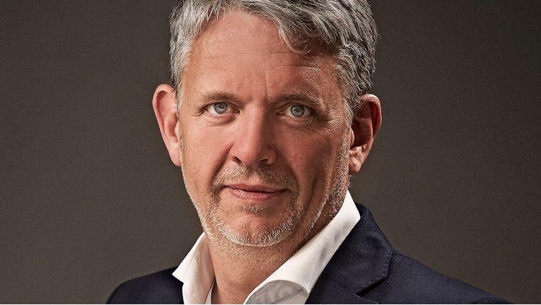 Lars Gotlieb, Regional Manager DACH bei CensorNet, will die Position des Unternehmens als Cloud Access Security Broker in der Region weiter voranbringen.