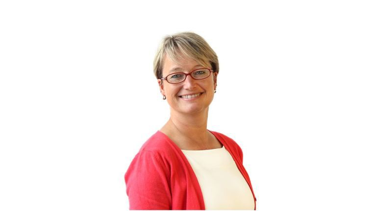 """Swantje Schulze, Director Alliances and Channel bei Oracle Deutschland: """"Für jeden in der Cloud ausgegeben Dollar kommen sieben bis zehn Dollar an Service-Umsatz hinzu."""""""