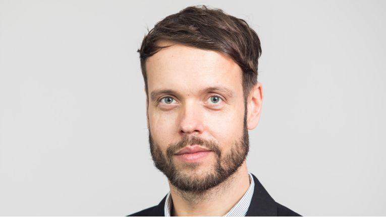 """""""Restriktionen sind nicht der ideale Weg."""" Sebastian Wolters, CEO Mediatech Digital GmbH"""
