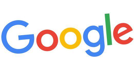 Mit der Kraft der allgegenwärtigen künstlichen Intelligenz macht sich Google für den Wettbewerb mit Facebook fit.