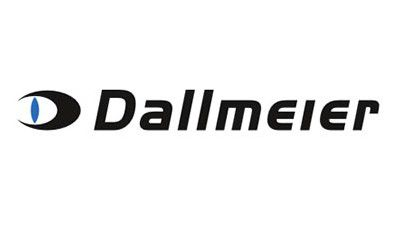 Dallmeier electronic GmbH & Co.KG