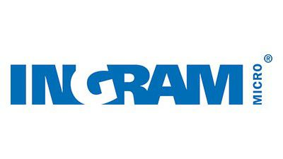 Ingram Micro Distribution GmbH