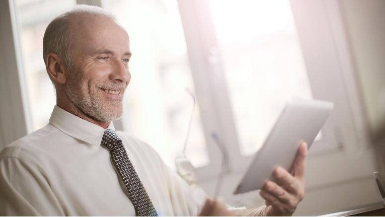 Video-Banking entwickelt sich zum Standard in der Bankdienstleistung.