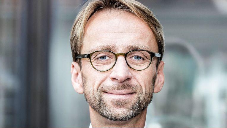 """All for One Steeb-CFO Stefan Land: """"An unserer am 8. Mai 2017 präzisierten Jahresprognose halten wir fest."""""""