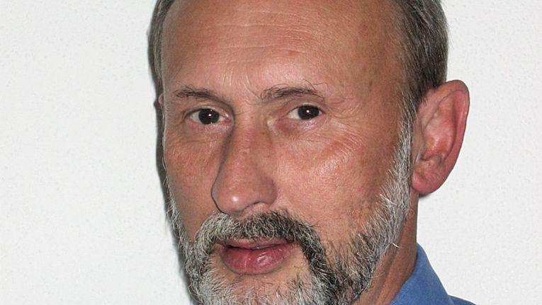 Rainer Rättig, Vorstand und Entwicklungsleiter Schul-IT der Comformatik AG, bleibt auch bei Bechtle in leitender Funktion tätig.