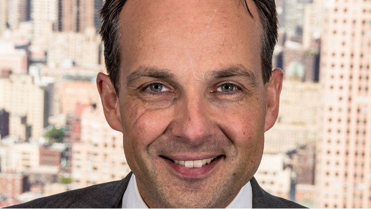 Bas Burger, designierter CEO von BT Global Services, will das Wachstum bei Network Services, Cloud-basierter Unified Collaboration, Hybrid Cloud-Diensten und -Sicherheit stärken.