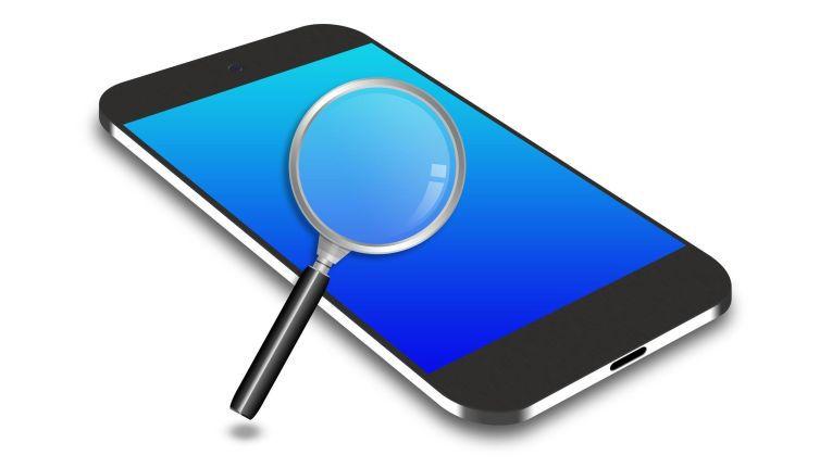 Das Deutsche Institut für Service-Qualität hat Mobilfunk-Shops unter die Lupe genommen.