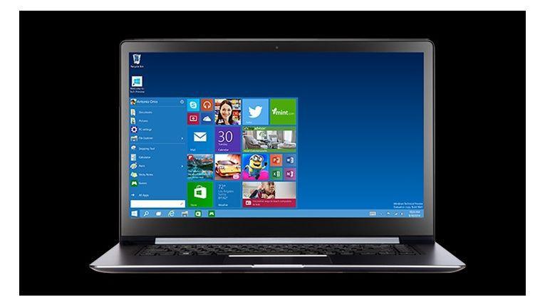 Microsoft will Laptops mit Windows 10 ARM ausstatten.