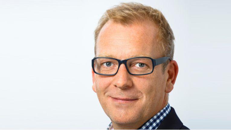 ''Wir brauchen eine attraktivere Preisgestaltung'', Michael Nerke, Smart-Home-Spezialist bei Smart Dahoam.