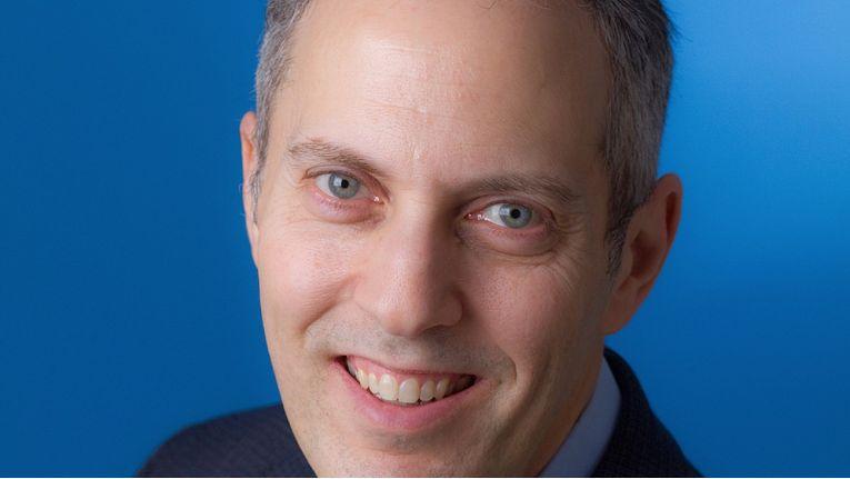 Content-Marketing-Vordenker Michael Gerard soll den starken internationalen Wachstumskurs als globaler CMO bei E-Spirit beschleunigen.