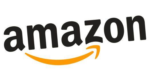 Amazon zielt mit dem neuen Angebot auf junge Familien.