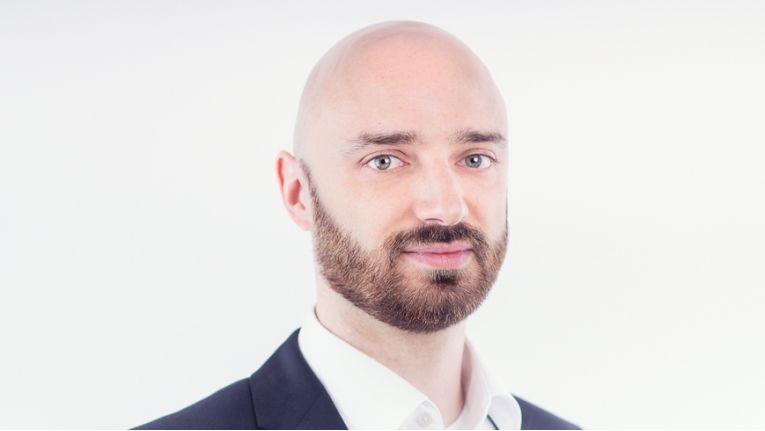 """""""Wenn die Opfer das Lösegeld zahlen, ist das Geld weg."""" Thomas Uhlemann, Security-Experte bei Eset"""