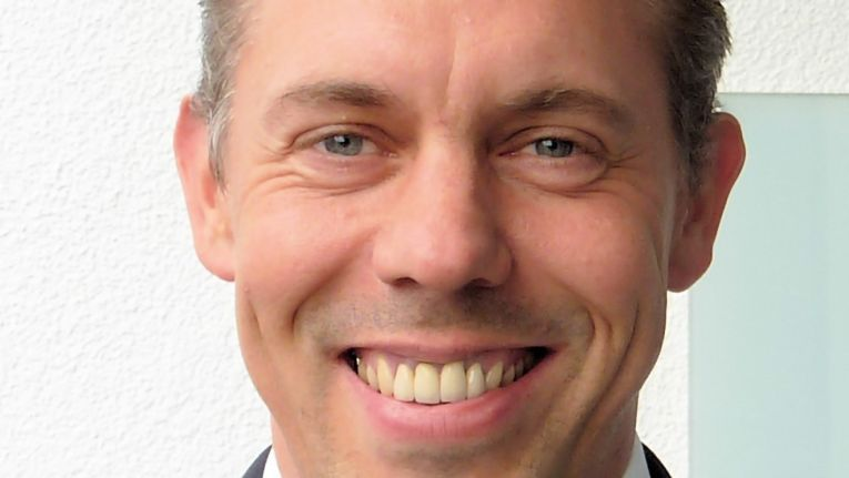 Matthias Zastrow kümmert sich bereits seit Februar 2017 um die Deutschland-Geschäfte der Dell-Konzerntochter Virtustream im badischen Walldorf.