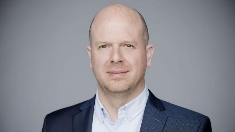 Als neuer Cloud CTO unterstützt Nicolas Fischbach (40) das Team von Forcepoint auf globaler Ebene strategisch bei der Neuausrichtung.