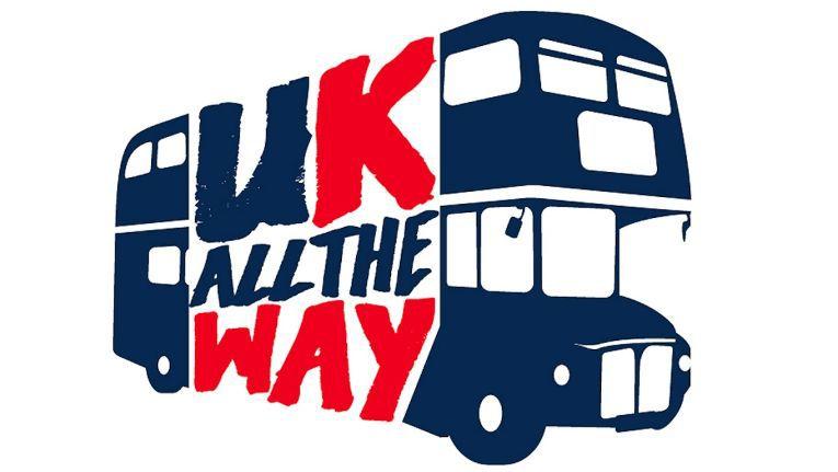 """Beim zweiten Teil der Kampagne """"UK all the way"""" reisen die zehn erfolgreichsten Reseller nach Liverpool und besuchen die """"Reds""""."""
