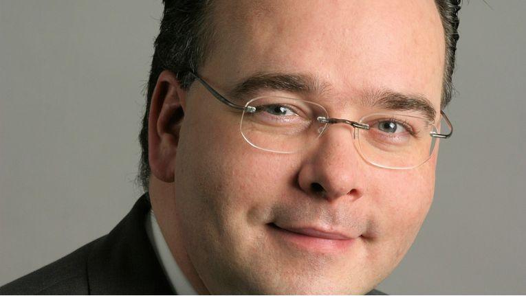 Michael Berg, Senior Director Channel Sales bei SonicWall, soll sich von seinem Dienstsitz in der Schweiz aus um die Umsatzsteigerung und Weiterentwicklung des Channels kümmern.