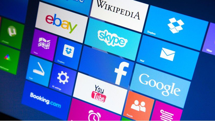 Windows 10: Unerwünschte Installation von Windows-Store-Apps verhindern - Foto: George Dolgikh - shutterstock.com