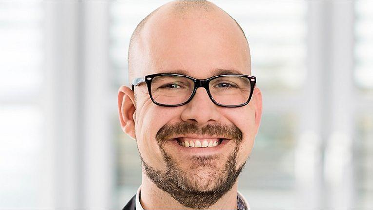 """""""Im schlimmsten Fall kann die Kritik bewirken, dass Anwender zukünftig davon absehen, Antivirenlösungen zu installieren."""" Patrick Andreas, Information Security Manager und Leiter von Tarox Security"""