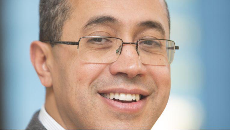 """Khalil Hodaibi, CEO der SOA People Group: """"Wir führen unsere Suche nach den Best-of-Breed-Organisationen in jedem europäischen Land fort und Cormetas erfahrene Belegschaft, eigene Lösungen und solide SAP-Erfahrung passen sehr gut auch zu der Kultur und den Fähigkeiten von SOA People. Es ist wirklich eine großartige Gelegenheit für beide Organisationen."""""""
