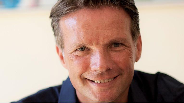 Toon Bouten, der zukünftige CEO von Tado, will die Marktführerschaft des Unternehmens weiter ausbauen und die nächste Phase des Wachstums einleiten.