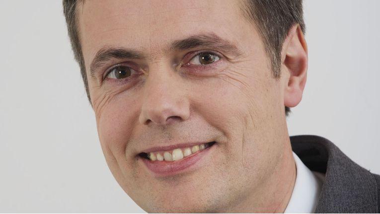 """""""Wichtig für ein sicheres IoT sind die Klassiker der IT-Sicherheit."""" Carsten Dibbern, Solution Manager Secure Information bei Computacenter"""