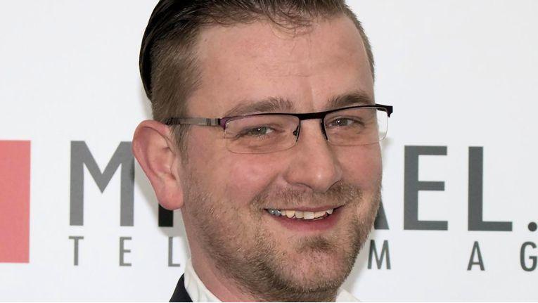 Andreas Schulz, Business Development Manager bei Michael Telecom, hatte bereits als Mitgründer der POS-Cockpit GmbH mit seinem neuen Arbeitgeber zu tun.
