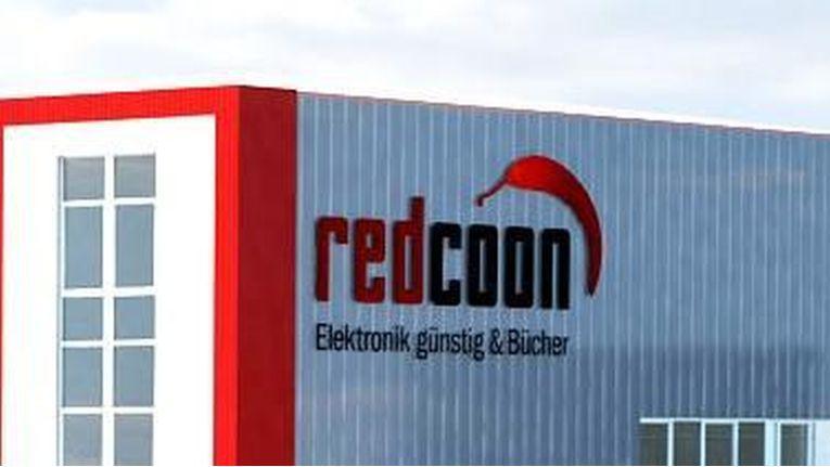 Laut einem Medienbericht will sich Media-Saturn nicht damit abfinden, Redcoon einfach als Fehlinvestition abzuschreiben.
