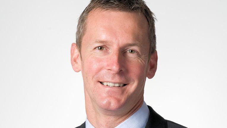 Der im internationalen Vertrieb erfahrene Wim van Campen wird Vice Präsident Sales Europe bei Lookout.