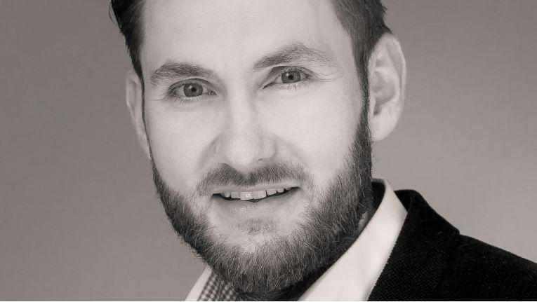 """""""Die Rechtsgrundlage wird durch die DSGVO an das Internetzeitalter angepasst und somit die längst überfällige Balance zwischen Privatsphäre und Datenschutz wiederhergestellt."""" Mathias Widler, Regional Director Central & Eastern Europe bei Zscaler"""