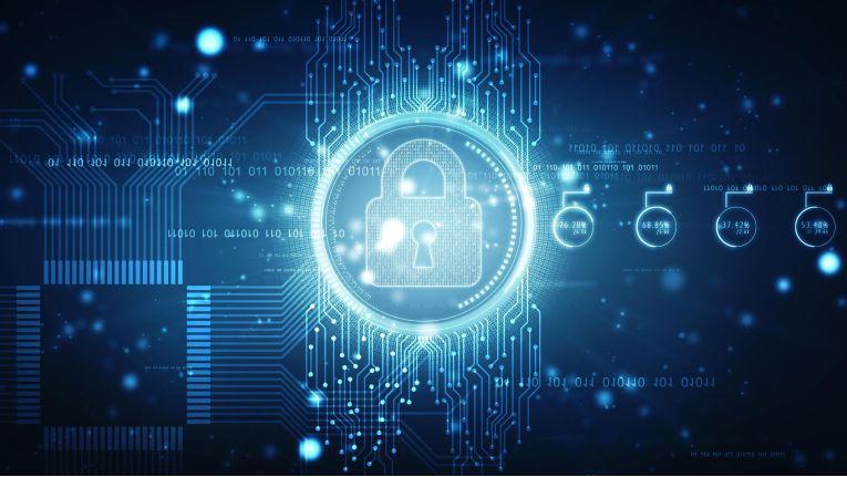 Es sind Zeiten angebrochen, bei denen man sein physisches und digitales Eigentum vor allem und jedem schützen muss.