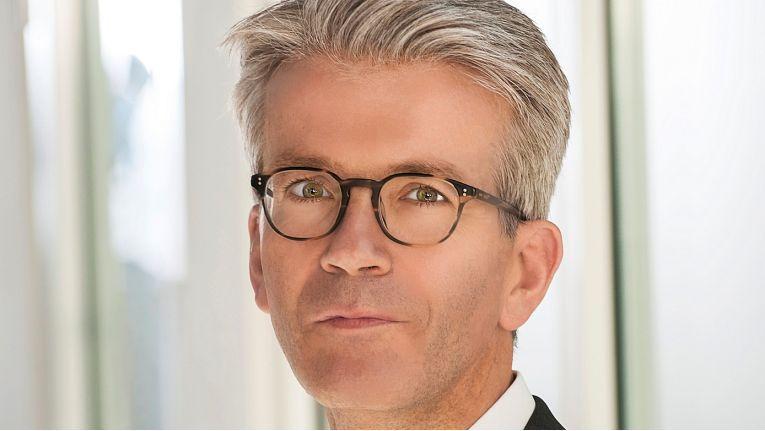 Thomas Ehrlich, Country Manager für DACH und Osteuropa bei Varonis Systems, will mit Lösungen zur kommenden Datenschutz-Grundverordnung den Channel überzeugen.