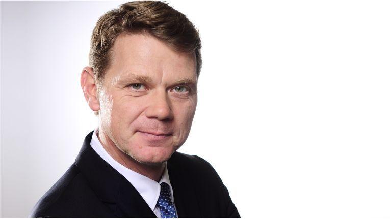 Jörg Schmidt, Head of B2B PC DACH, Digital Products & Services Company Central Europe bei Toshiba, hat das Notebook-Geschäft auf gewerbliche Endkunden ausgerichtet.