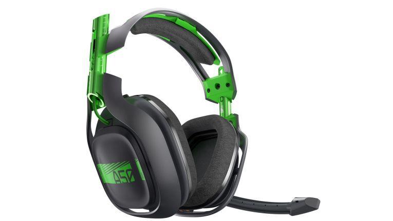 Logitech verstärkt sein Gaming-Portfolio mit Headsets durch die Übernahme des Herstellers Astro.