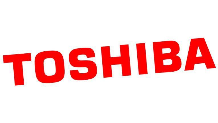 Raten Sie mit! Warum heißt Toshiba eigentlich Toshiba?