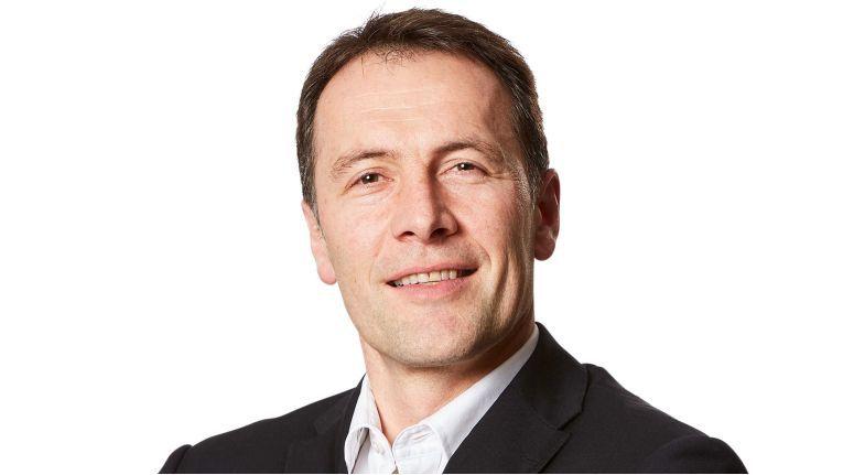 """""""Mit Markteintritt (in Portugal) sind wir die Lösung mit der größten Reputation, Stabilität und Funktionalität."""" Markus Krammer, Vice President Products & New Business bei NFON und Geschäftsführer von NFON Iberia"""