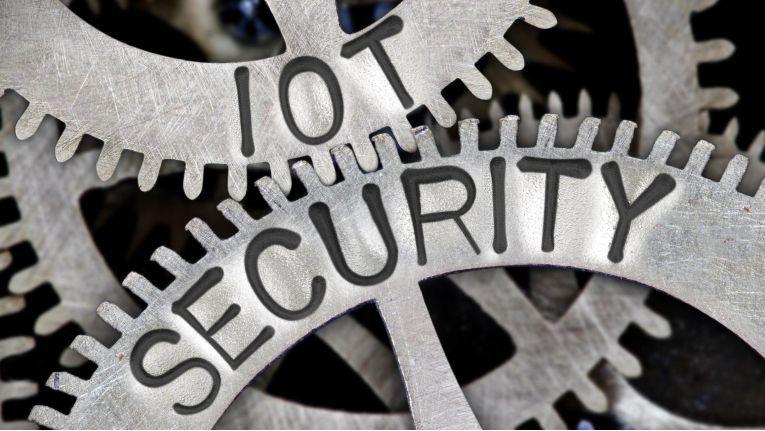 Branchenexperten geben Tipps zur Verbesserung der Sicherheit im Internet of Things.