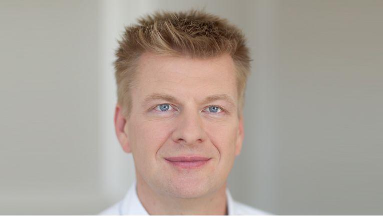 ProfitBricks-CEO Achim Weiss kehrt mit der Übernahme durch United Internet in den Vorstand bei 1&1 zurück.